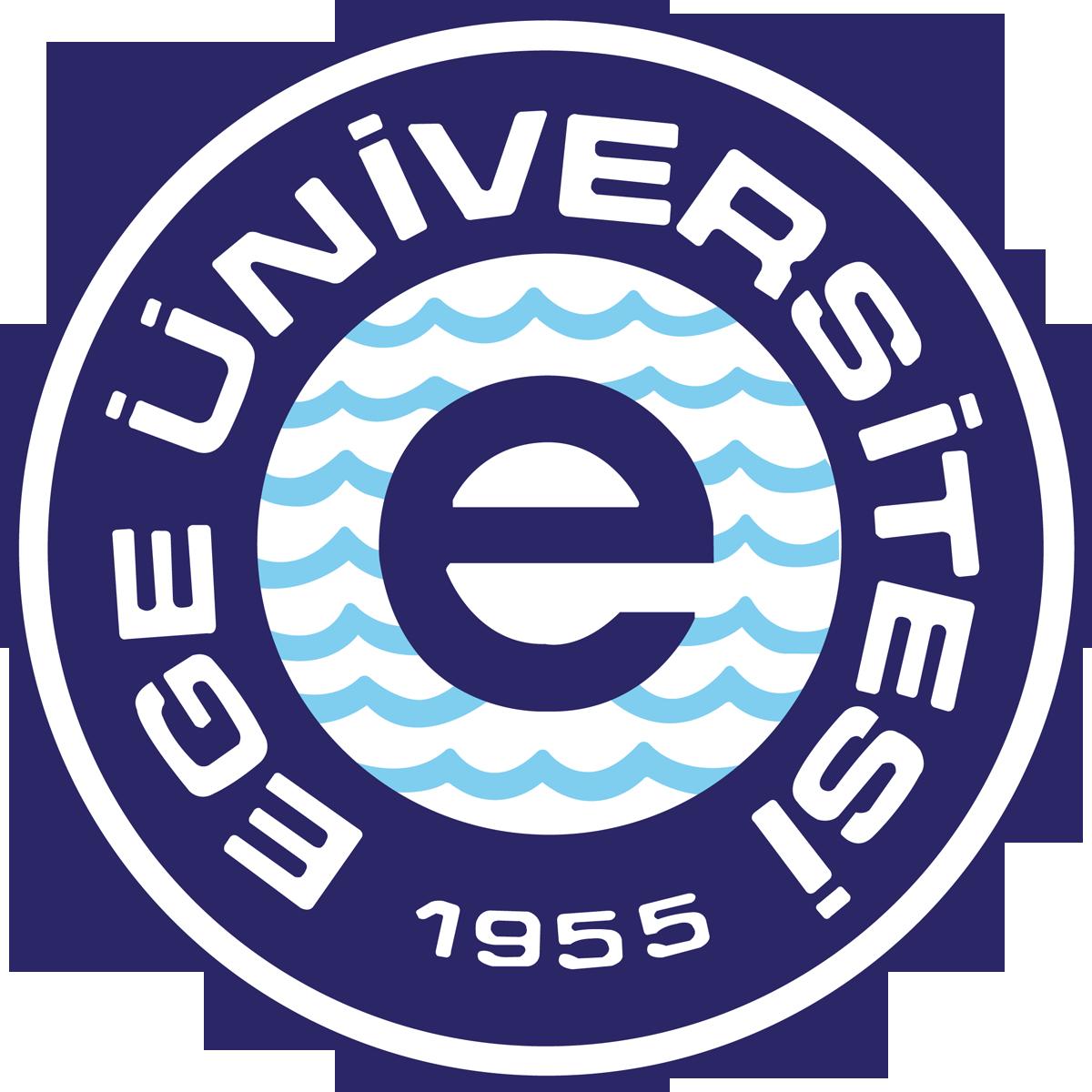 ege_logo
